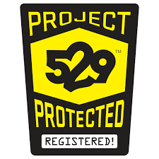 Project 529 Shield