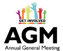 annual general meeting image