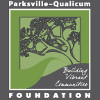 Parksville Qualicum Community Foundation