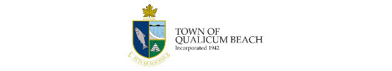 Town of Qualicum Beach